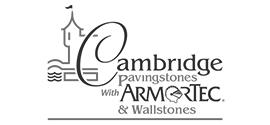 cambridge retaining walls