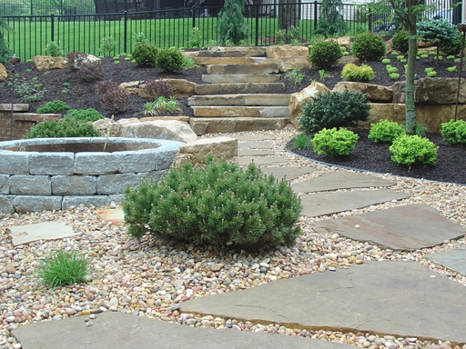 Decorative Stone Supplier in NJ