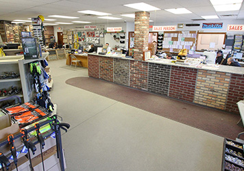 NJ Masonry Supplies