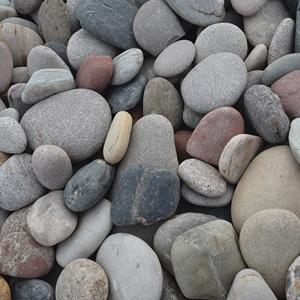 Kewanee Stones