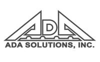 ADA Solutions Inc