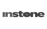 InStone